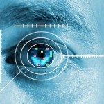 Biometric recognition will soon be commonplace