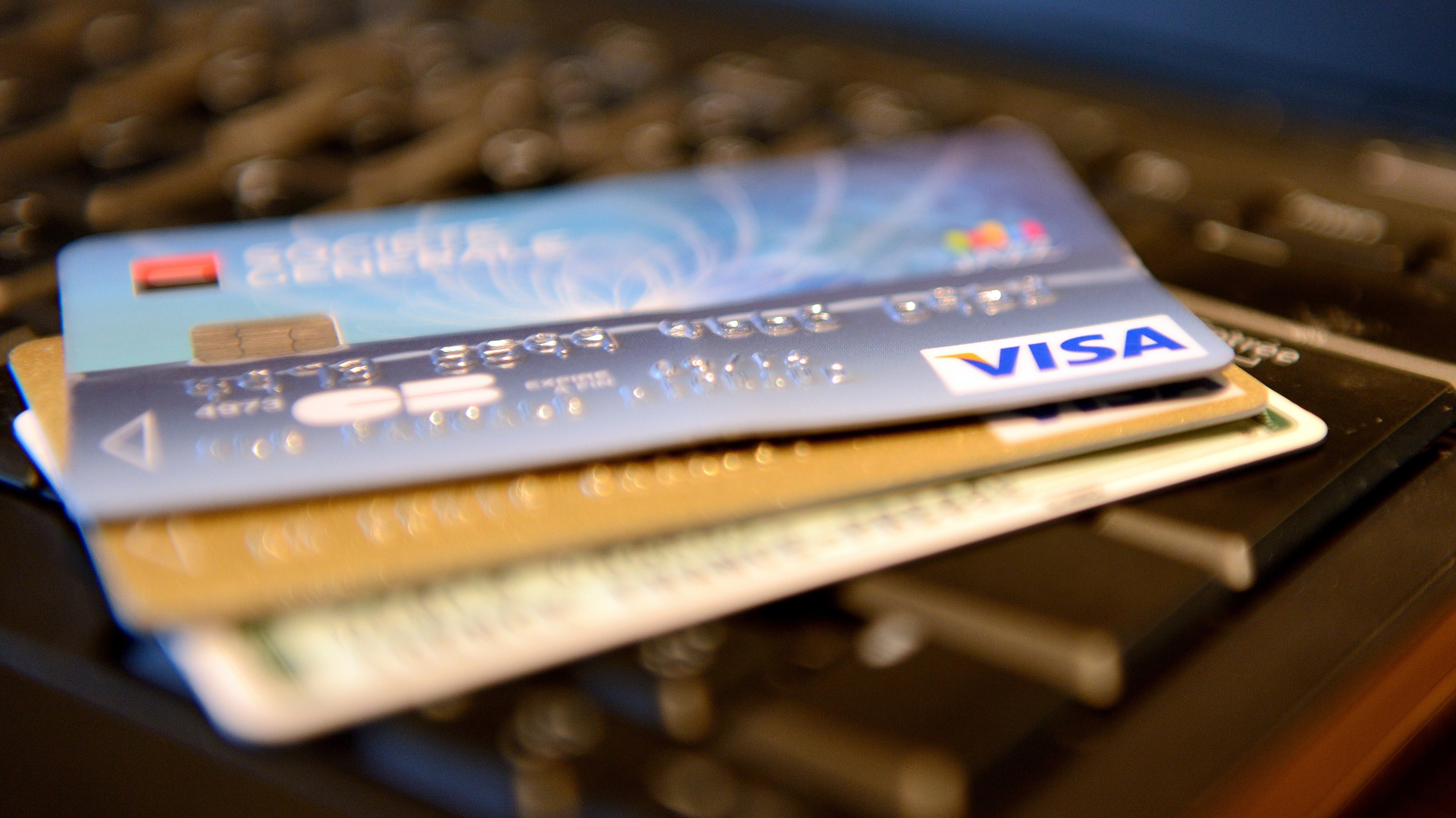 credit card fraud essays Credit card skimming: global fraud credit card skimming is a type of fraud  committed on a daily basis around the world it is the theft of credit card  information.