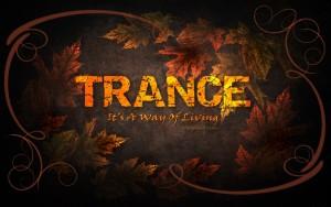 trance_season-1280x800