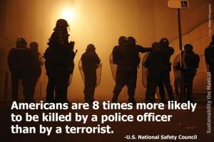 policeterror