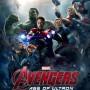 Avengers ed