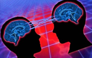 Brain to brain communication is now possible