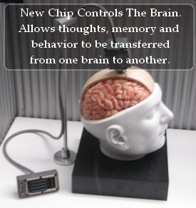 Scientists-Invent-New-Chip-That-Controls-The-Brain