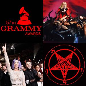 57th-grammy-awards