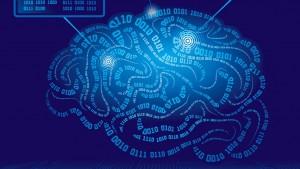 DARPA mind control