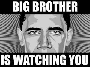 obama-watching